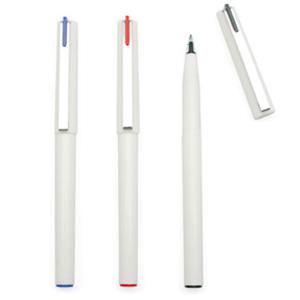 felttip_pen
