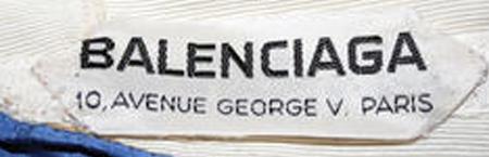 label_balenciaga