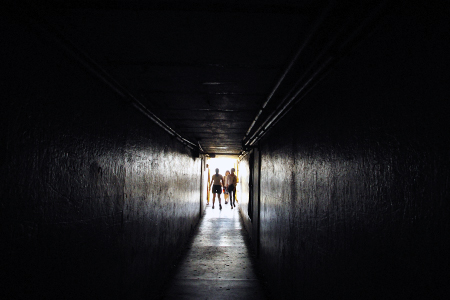 tunnel_diamondhead