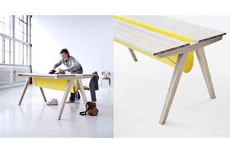 borrod_table