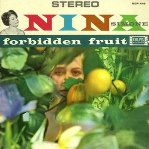 forbiddenfruitcover