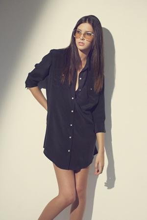 guybaxter_shirtdress
