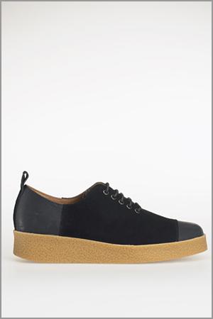acne_sneaker
