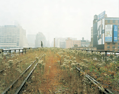 highline_sp