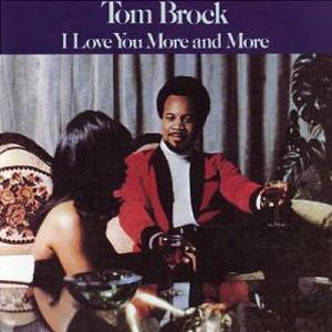 tombrock