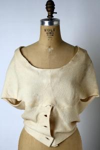 baleciaga_1960-65