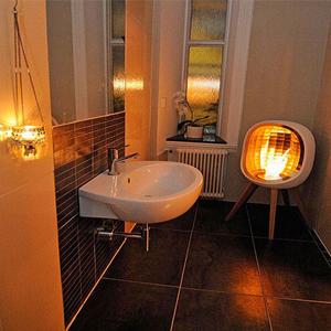 indoorstove2