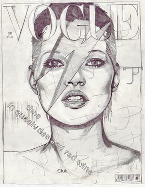 vogue_illustration