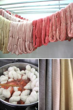 yarn_dye